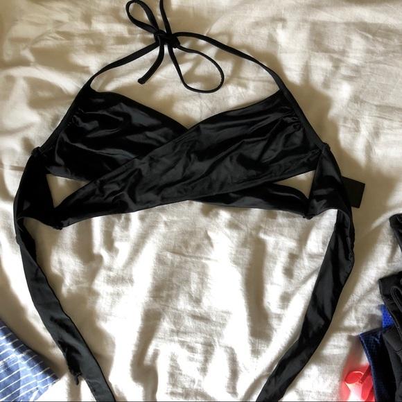 H&M Other - H&M bikini set